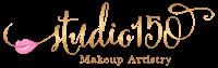 Studio150 Makeup & Aesthetics