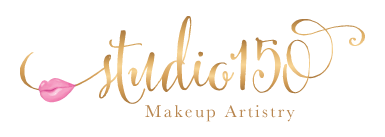 Studio150 Logo