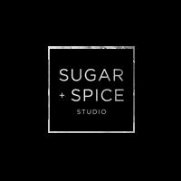 Sugar & Spice Studio