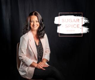 Sugar+Spice Studio