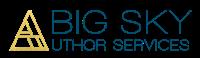 Big Sky Author Services