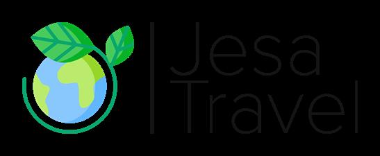 Jesa Travel