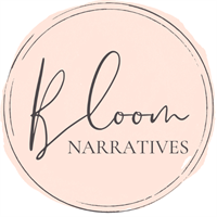 Bloom Narratives Therapy & Wellness