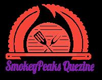 Smokey Peaks Quezine Inc