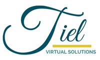 Tiel Virtual Solutions