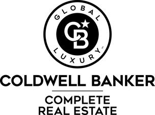 Coldwell Banker Complete Real Estate - Patti Reid