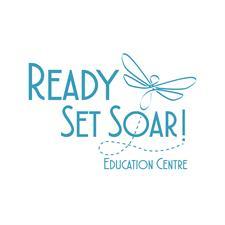 Ready Set Soar! Education Centre Inc