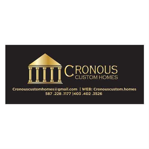 Logo Design-Branding