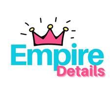 Empire Details