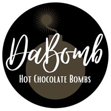 DaBomb Hot Chocolate Bombs