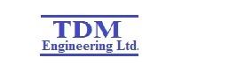 Gallery Image TDM_Logo_for_USB.jpg