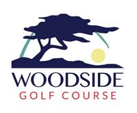 Woodside Golf Course & The WOODS Restaurant & Patio