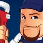 Monty's Plumbing & Heating Service Inc.