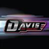 Davis Chevrolet GMC Buick