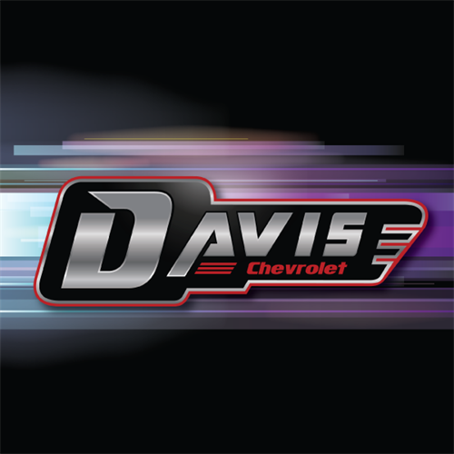 Davis Chevrolet - Come Experience the Davis Difference!
