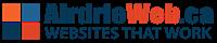 Airdrie Web Design Ltd.