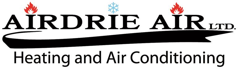 Airdrie Air Ltd.