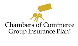 Chambers of Commerce Group Insurance Plan / Rocky View Benefits Inc.