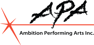 Ambition Performing Arts Inc.