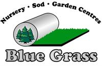 Blue Grass Nursery, Sod & Garden Centre