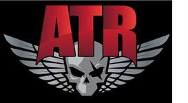 A.T.R. Logistics Ltd.