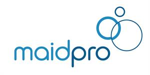 MaidPro Airdrie