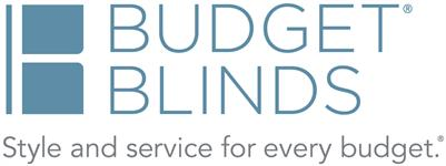 Budget Blinds of Airdrie, Chestermere & Area (1539821 Alberta Ltd)