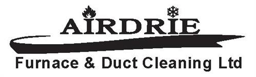 Airdrie Furnace & Duct Cleaning Ltd