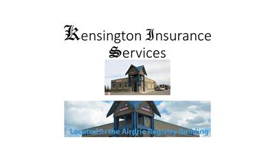 Kensington Insurance Services Ltd