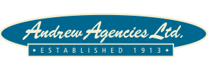 Andrew Agencies Ltd.