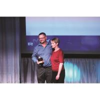 Nominations open for 2021 Airdrie Business Awards