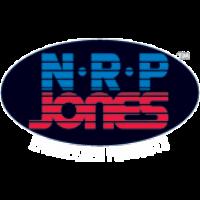NRP Jones LLC DBA Screw Machine Products