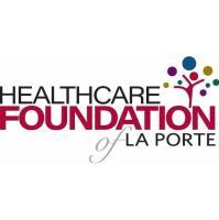 Healthcare Foundation of La Porte