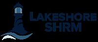 Legal Update - Lakeshore SHRM November Member Meeting