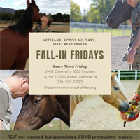 Fall In Friday