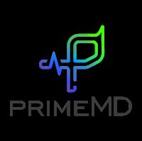 PrimeMD Brings The Future of Healthcare to LaPorte County