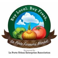 La Porte Farmer's Market Announces New Managers