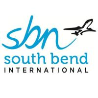South Bend International Airport to Celebrate Allegiant's Inaugural Nonstop Flight to Sarasota