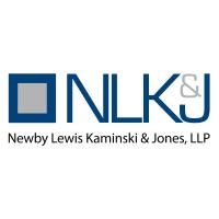 A LEAP Member Spotlight: Newby, Lewis, Kaminski & Jones, LLP