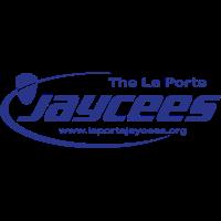 La Porte Jaycees Port-A-Pit Fundraiser Still A Go!