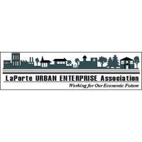 La Porte Enterprise Zone Announces New Neighborhood Program