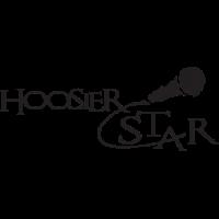 Meet the 2020 Hoosier Star Celebrity Judges