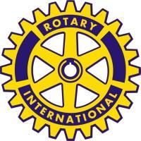 Rotary Club of La Porte Opens New Food Pantries
