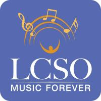 LCSO Announces Auditions for New Musicians