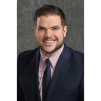 Financial Advisor Kendall Snider of Edward Jones Receives Accredited Asset Management Specialist(SM) Designation