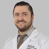 Cardiothoracic Surgeon Joins Northwest Medical Group