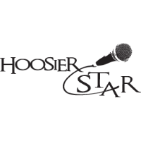 Hoosier Star to Provide Both to Provide In-Person and Pay-Per-View Admissions