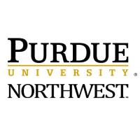 The Society of Innovators at Purdue Northwest Announces 2021 Innovators Awards Luncheon Featuring Special Guest Speaker Blair Milo