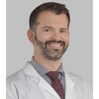 Northwest Health Welcomes New Surgeon