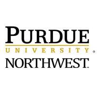 Purdue Northwest Associate Professor Nicky Ali Jackson awarded Sagamore of the Wabash